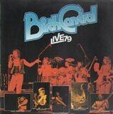 Live '79 - Birth Control