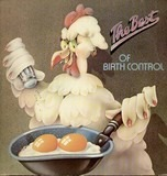 The Best Of Birth Control - Birth Control