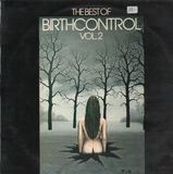 The Best Of Birthcontrol Vol. 2 - Birth Control