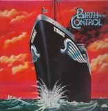 Titanic - Birth Control
