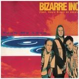 Bizarre Inc