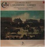 L'Arlesienne Suites / Carmen Suite N° 1 - Bizet