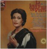 La Jolie Fille de Perth - Bizet