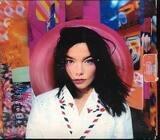 Post - Björk