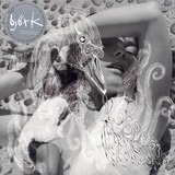Vespertine - Björk