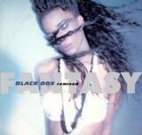 Fantasy (Remixed) - Black Box