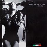 Ride On Time (Remix) - Black Box