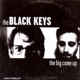 Big Come Up - Black Keys