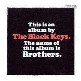 Brother - Black Keys