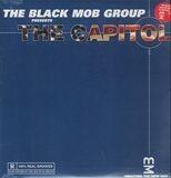 Black Mob Group