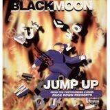 Jump Up - Black Moon