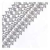The Black Neon
