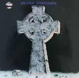 Headless Cross - Black Sabbath