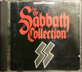 The Sabbath Collection - Black Sabbath