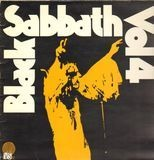 Black Sabbath Vol 4 - Black Sabbath