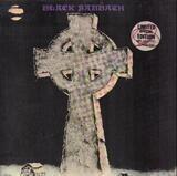 Headless Cross - Black Sabbath