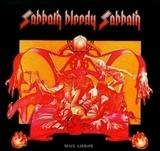 Sabbath Bloody Sabbath - Black Sabbath