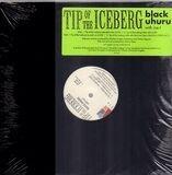 Tip of the Iceberg - Black Uhuru
