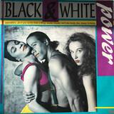 Wonderful Songs / Yellow Baaka - Black & White Power