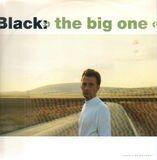 The Big One - Black