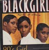 Blackgirl