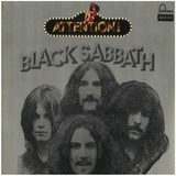 Attention! Black Sabbath! Vol. 1 - Black Sabbath