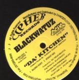 Blackwatuz