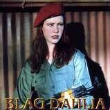 Blag Dahlia