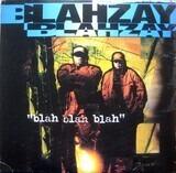 Blahzay Blahzay