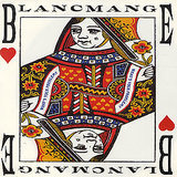 What's Your Problem / Side Two - Blancmange