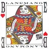 What's Your Problem? - Blancmange