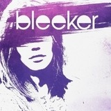 Bleeker