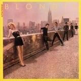 Autoamerican - Blondie