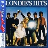 Blondie's Hits - Blondie