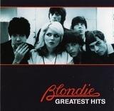 Greatest Hits - Blondie