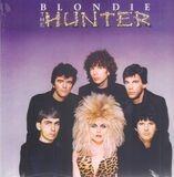 Hunter - Blondie