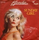 Sunday Girl - Blondie