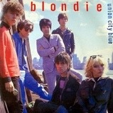 Union City Blue - Blondie
