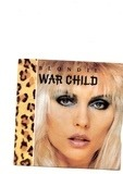 War Child - Blondie