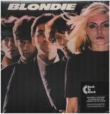 Blondie - Blondie