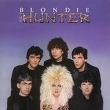 Hunter - Blondie