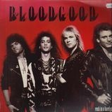 Bloodgood