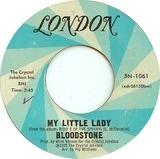 My Little Lady - Bloodstone