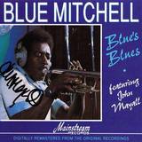 Blues' Blues - Blue Mitchell