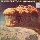 Cultosaurus Erectus - Blue Öyster Cult