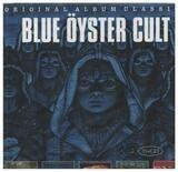 Original Album Classics - Blue Öyster Cult