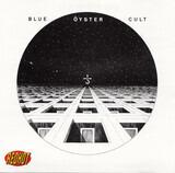 Blue Öyster Cult - Blue Öyster Cult