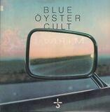 Mirrors - Blue Öyster Cult