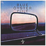 Mirrors - Blue Öyster Cult