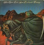 Some Enchanted Evening - Blue Oyster Cult